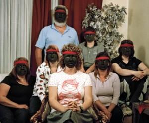 Walthaurung Mob - Bindi Cole, 2008