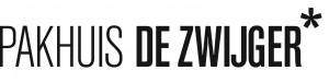 logo_pakhuis_de_zwijger