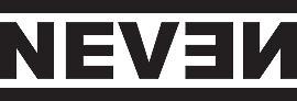 logo_Neven