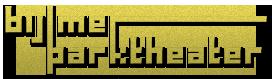 logo_bmp[1]