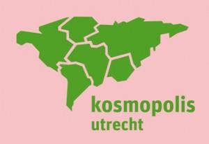Kosmopolis-Utrecht_colour_web1-300x208