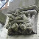 Oudegracht_20_Utrecht-150x150