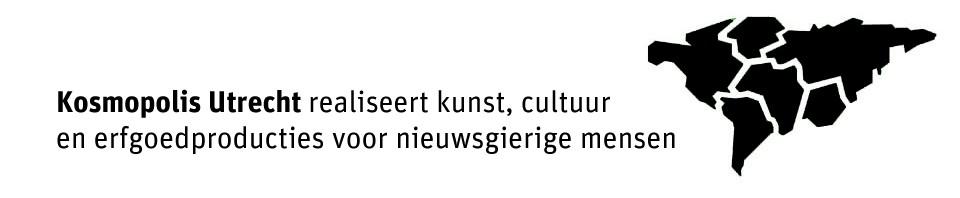 Kosmopolis Utrecht