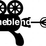 CineblendDEF
